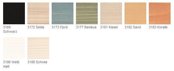 osmo dekorwachs creativ intensive farben 1x transparent 2 anstriche deckend ebay. Black Bedroom Furniture Sets. Home Design Ideas